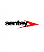 Sentey